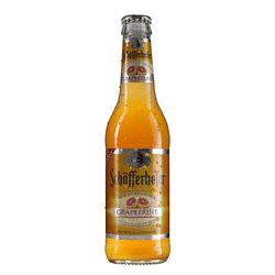Cerveza-Schoferhoffer-330-ml