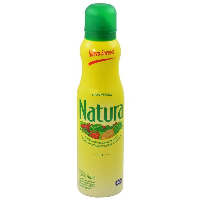 Aceite-girasol-en-Aerosol-Natura-180-g