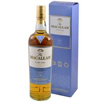 Whisky-Escoces-The-Macallan-12-años-750-ml