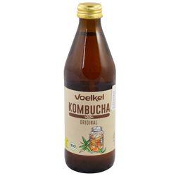 Bebida-kombucha-Voelkel-330-ml