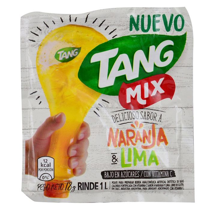 Refresco-Tang-mix-naranja-y-lima-18-g
