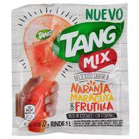 Refresco-Tang-mix-naranja-frutilla-maracuya-18-g