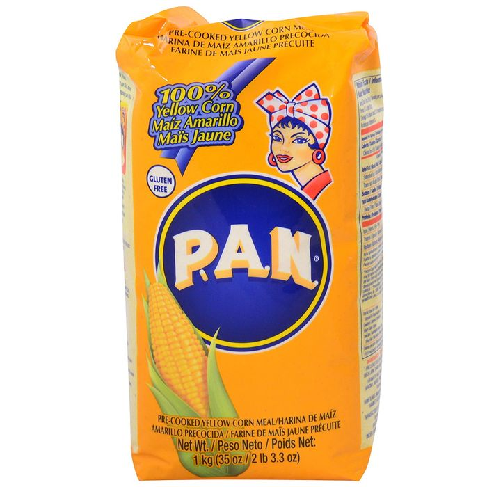 Harina-de-maiz-amarillo-P.A.N.-precocida-1-kg