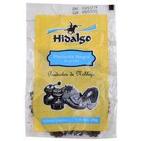Pimienta-negra-en-grano-Hidalgo-20-g