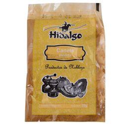 Canela-molida-Hidalgo