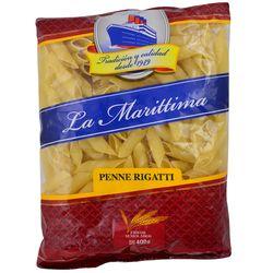 Fideos-La-Marittima-penne-rigatti-400-g