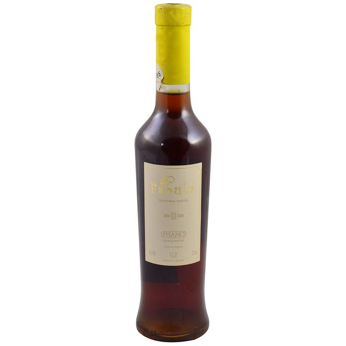 Vino-blanco-cosecha-tardia-Fabula-375-ml