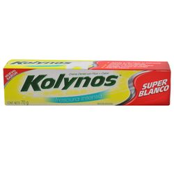 Crema-dental-Kolynos-super-white-70-g