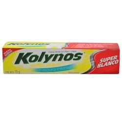 Crema-dental-Kolynos-super-white-70-g