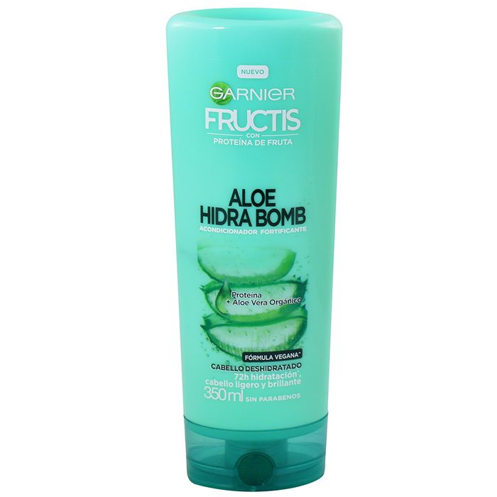 Acondicionador-Fructis-aloe-water-350-ml