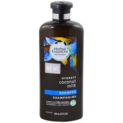 Shampoo-Herbal-Essences-coconut-400-ml