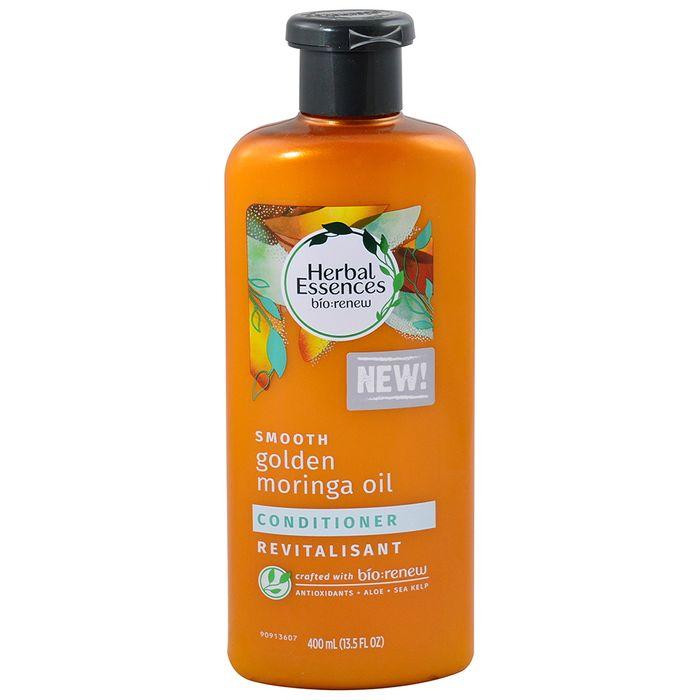 Acondicionador-Herbal-Essences-moringa-400-ml