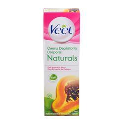Crema-depilatoria-Veet-piel-normal-papaya