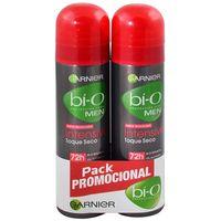 Pack-2-un.-desodorante-Bi-O-masculino-aerosol