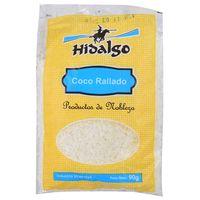 Coco-rallado-Hidalgo-90-g
