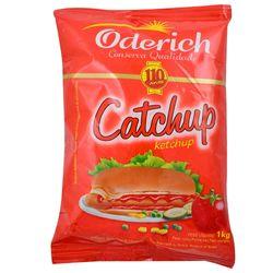 Salsa-Ketchup-Oderich-1-kg