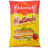 Mostaza-Oderich-1-kg