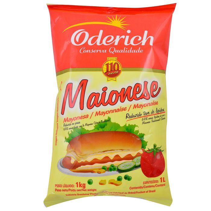 Mayonesa-Oderich-1000-cc