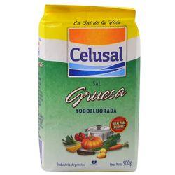 Sal-Gruesa-Yodofluorada-Celusal-500-g