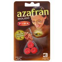 Azafran-Molido-Pina