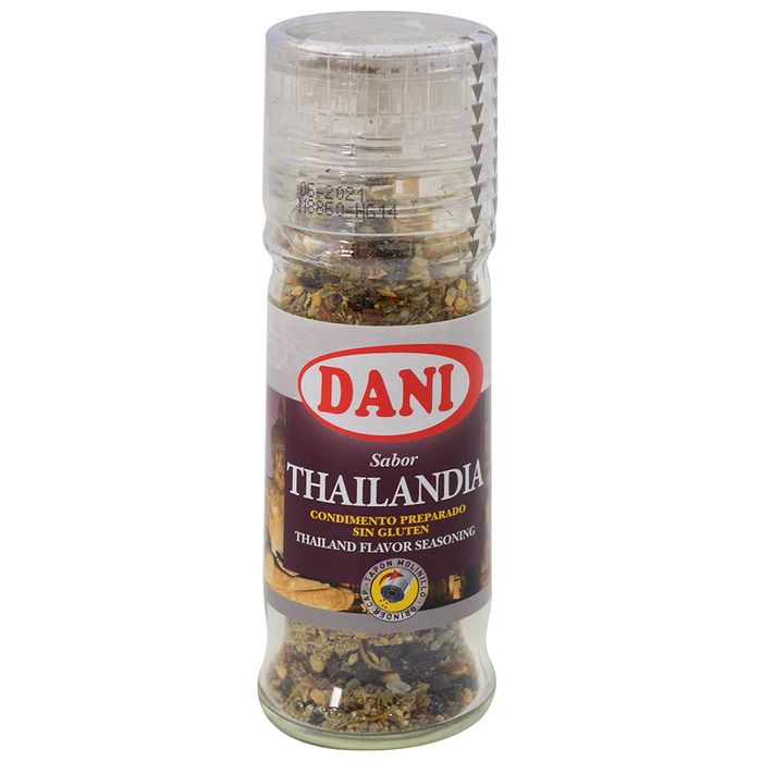 Sazonador-Sabor-Tailandia-Dani-45-g