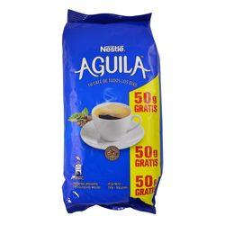 Cafe-molido-Aguila-300-g