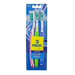 Cepillo-dental-Oral-B-complete-3x2-un.