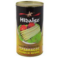 Esparragos-Hidalgo-800-g