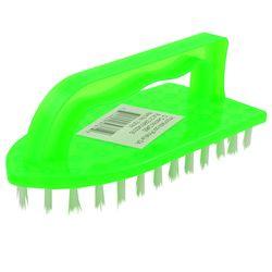 Cepillo-para-ropa-12x55-cm