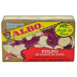 Pulpo-en-Aceite-de-Oliva-Albo-116-g