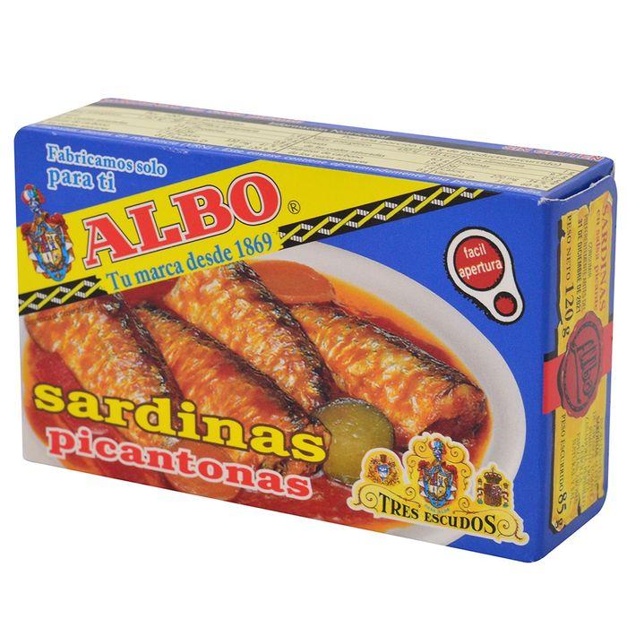 Sardinas-Picantes-Albo-120-g