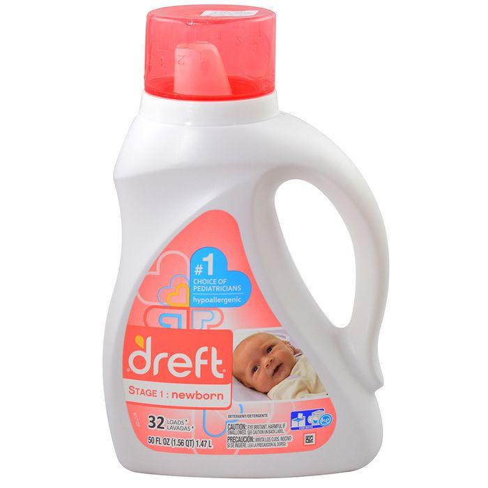 Detergente-Liquido-Ropa-Dreft-Baby-147-L