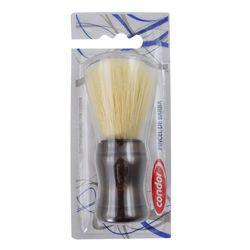 Brocha-Afeitar-Affari-Sm3050-en-blister-CONDOR