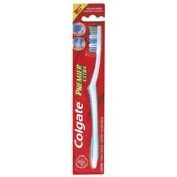 Cepillo-dental-Colgate-premier-ultra-medio