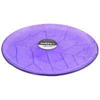 Plato-postre-19cm-labrado-violeta