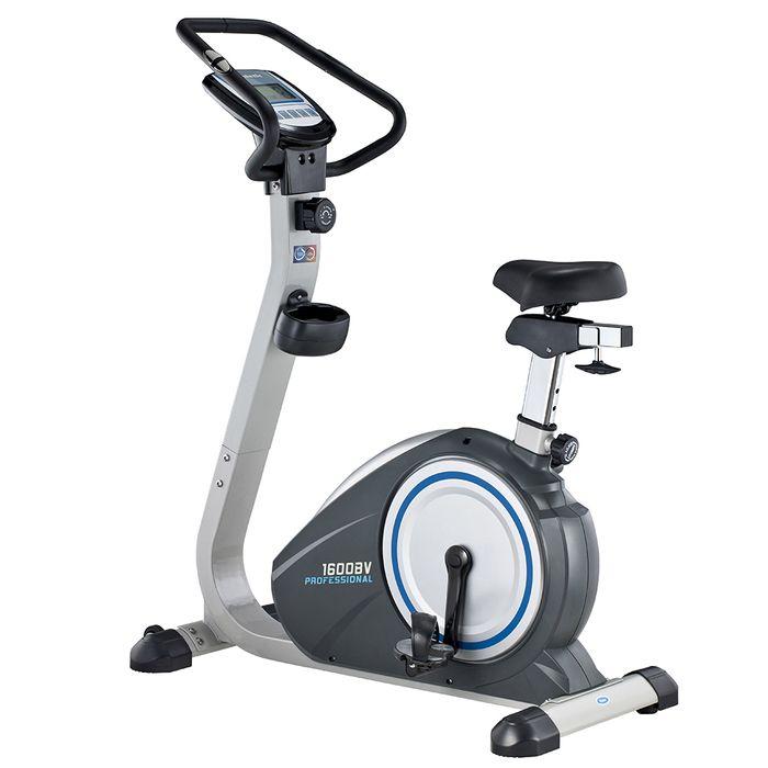 Bicicleta-ergometrica-Athletic-extreme-Mod.-1600BV