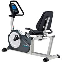 Bicicleta-ergometrica-Athletic-reclinable-extreme