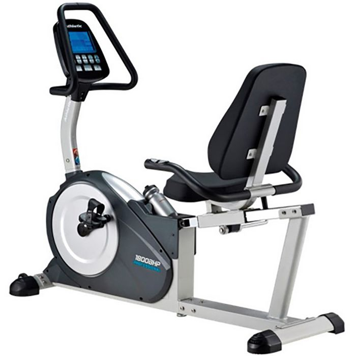 Bicicleta-ergometrica-Athletic-reclinable-extreme