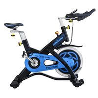 Spinning-Athletic-extreme-Mod.-7000BS