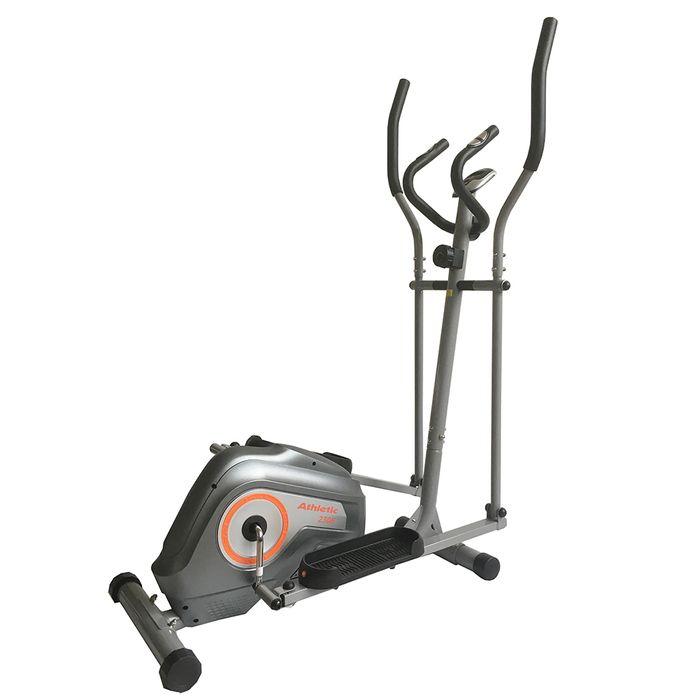 Bicicleta-eliptica-Athletic-Mod.-230E