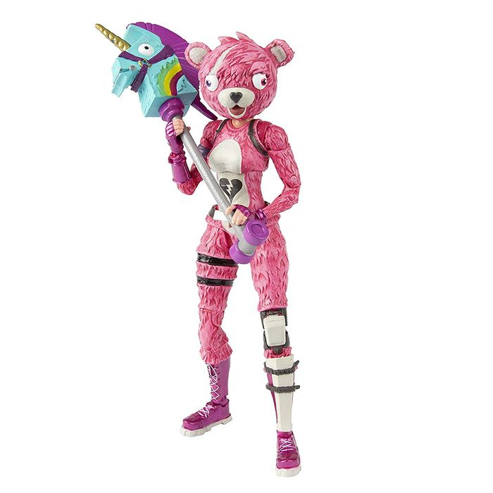 Fortnite-figura-18cm-cuddle-team