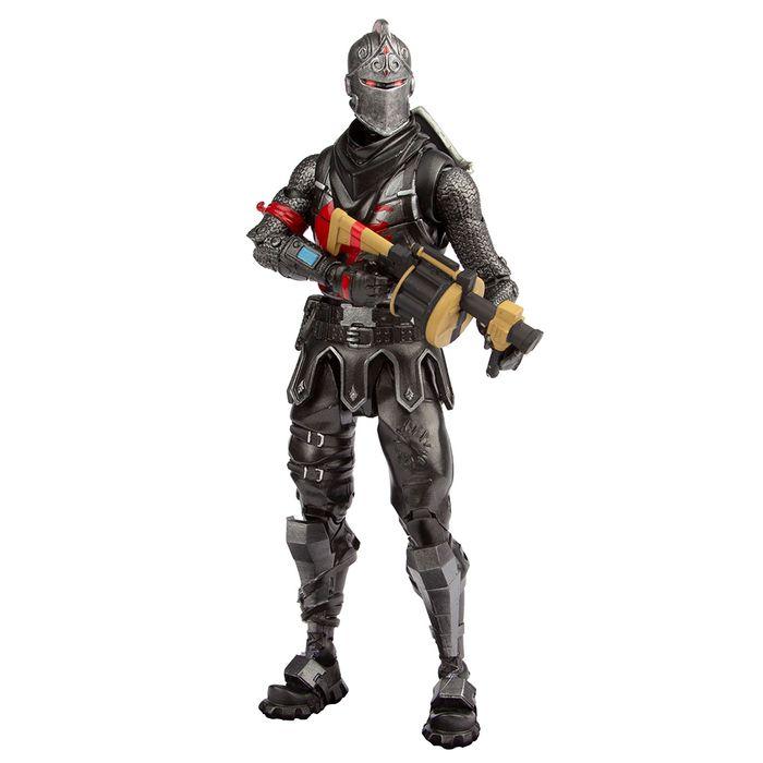 Fortnite-figura-18cm-black-knight