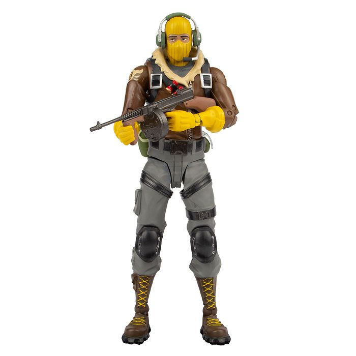 Fortnite-figura-18cm-raptor