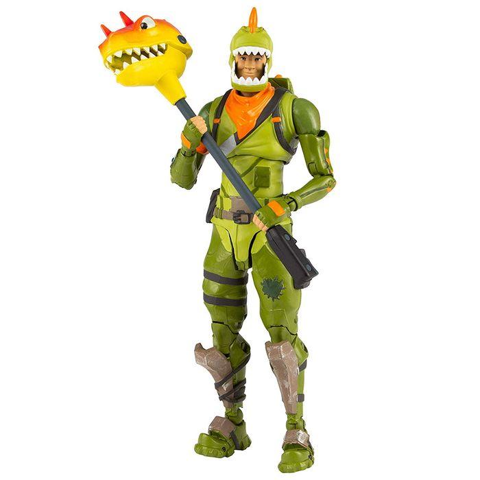 Fortnite-figura-18cm-rex
