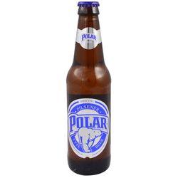 Cerveza-Polar-355-ml