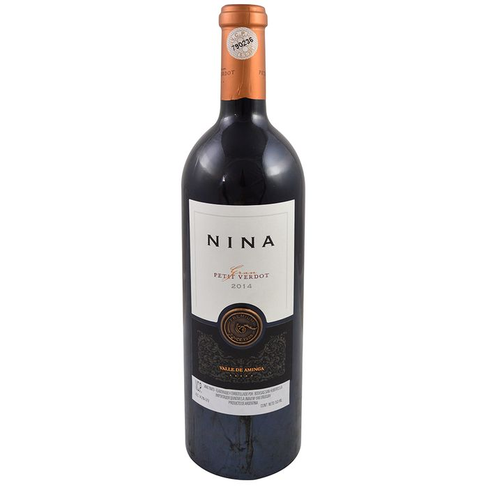 Vino-tinto-gran-petit-verdot-Nina-750-ml