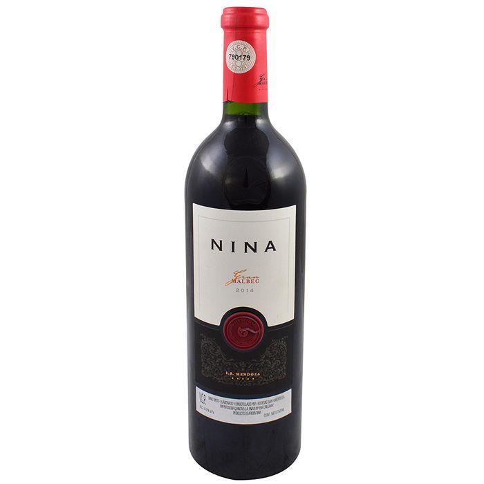 Vino-tinto-gran-malbec-Nina-750-ml