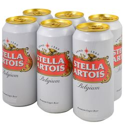 Cerveza-Stella-Artois-473-ml-6-un.
