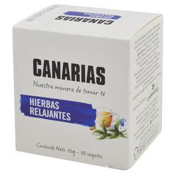Te-hierbas-relajantes-Canarias-10-sb.