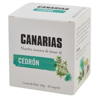 Te-cedron-Canarias-10-sb.